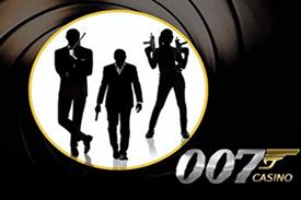 007카지노 갤러리 4